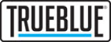 trueblue-sm